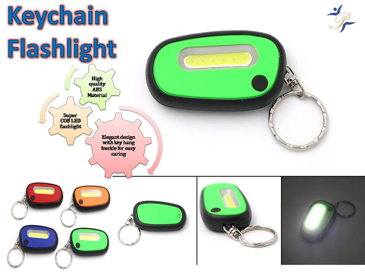 5828 keychain
